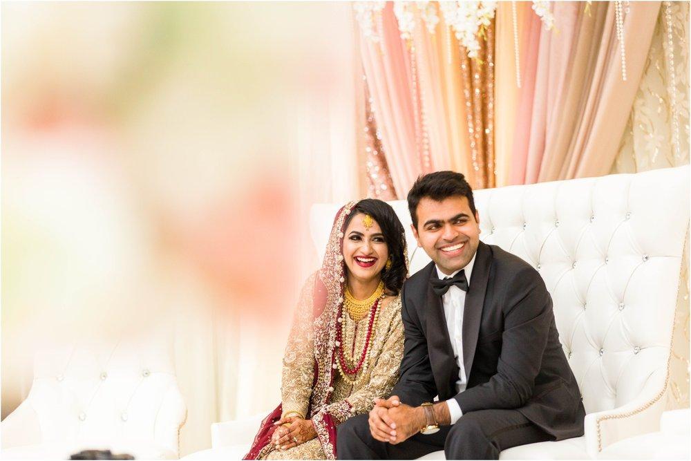 Best-of-2017-Weddings-Toronto-Mississauga-Brampton-Scarborough-GTA-Pakistani-Indian-Wedding-Engagement-Photographer-Photography_0139.jpg