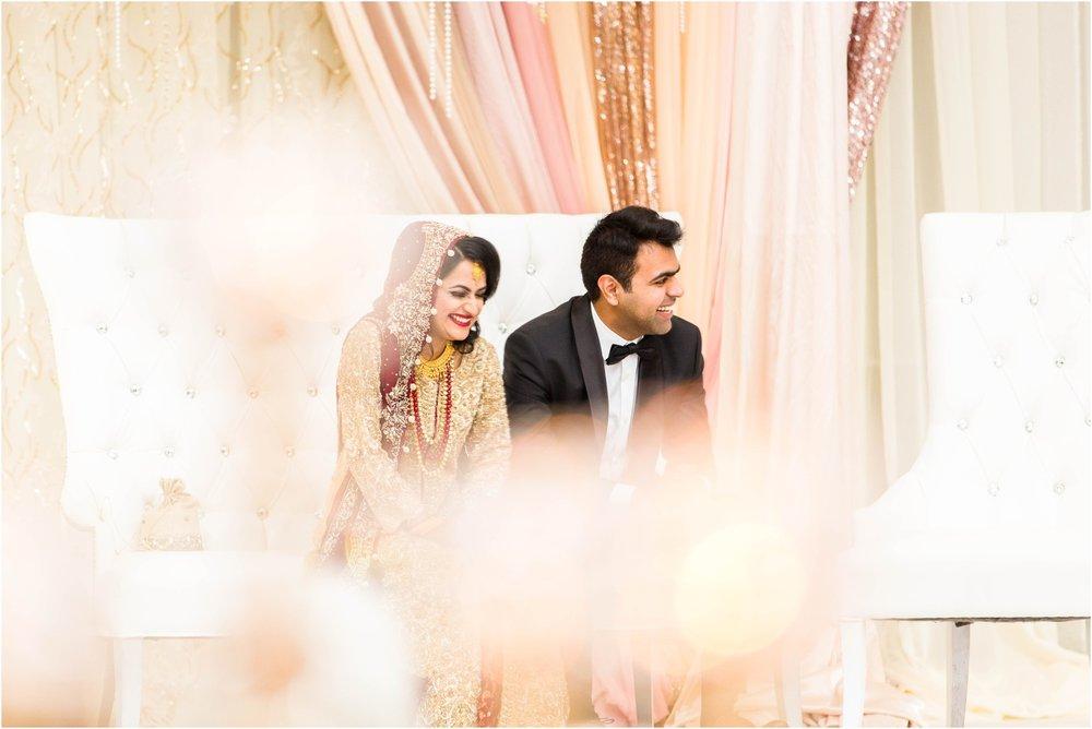 Best-of-2017-Weddings-Toronto-Mississauga-Brampton-Scarborough-GTA-Pakistani-Indian-Wedding-Engagement-Photographer-Photography_0140.jpg