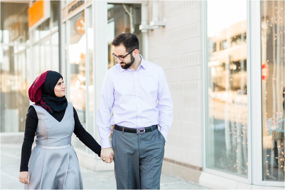 Shops-at-Don-Mills-Engagement-Session-Toronto-Mississauga-Brampton-Scarborough-GTA-Pakistani-Indian-Wedding-Engagement-Photographer-Photography_0002.jpg