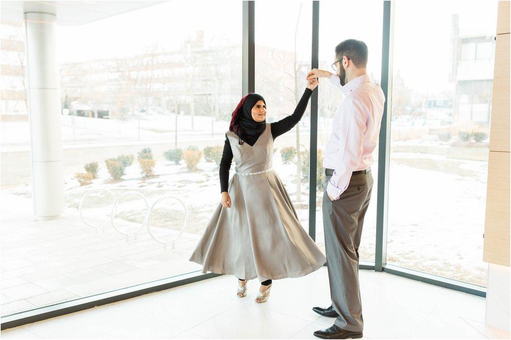 Shops-at-Don-Mills-Engagement-Session-Toronto-Mississauga-Brampton-Scarborough-GTA-Pakistani-Indian-Wedding-Engagement-Photographer-Photography_0005.jpg