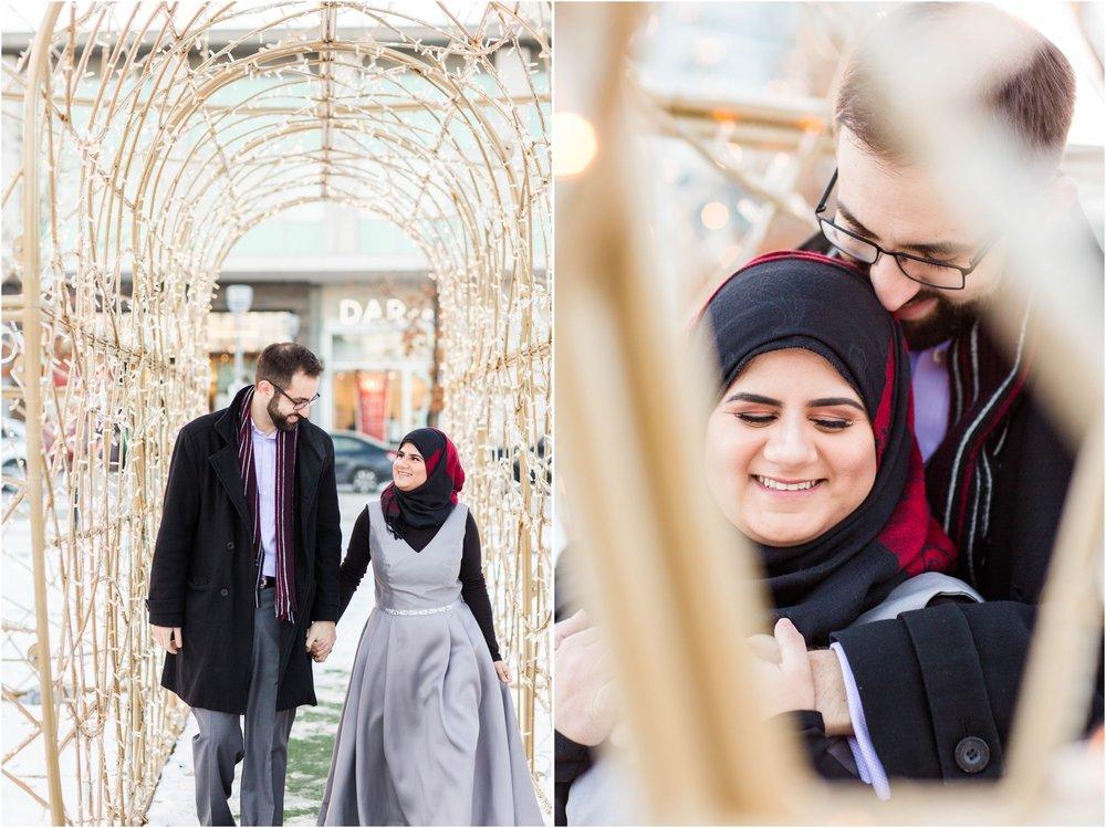 Shops-at-Don-Mills-Engagement-Session-Toronto-Mississauga-Brampton-Scarborough-GTA-Pakistani-Indian-Wedding-Engagement-Photographer-Photography_0007.jpg