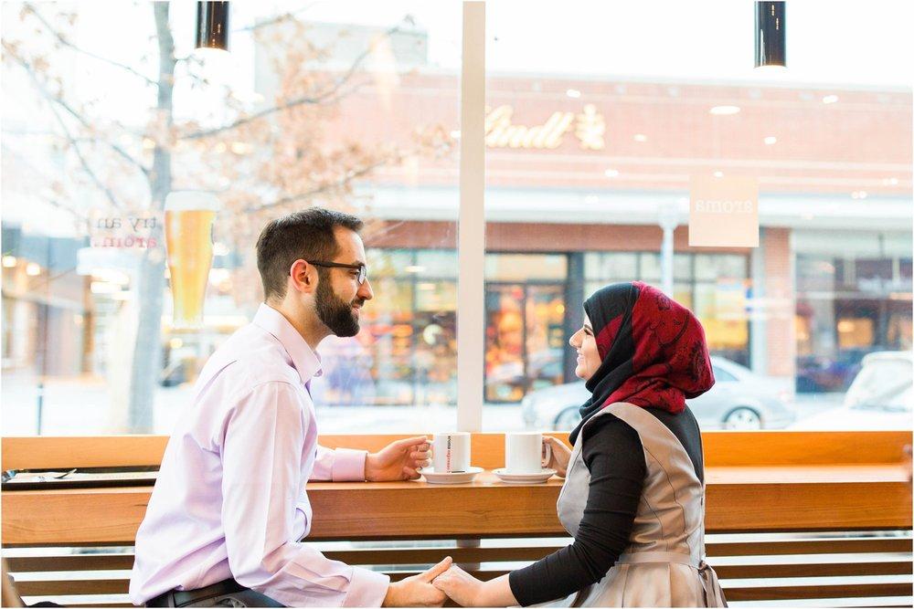 Shops-at-Don-Mills-Engagement-Session-Toronto-Mississauga-Brampton-Scarborough-GTA-Pakistani-Indian-Wedding-Engagement-Photographer-Photography_0012.jpg