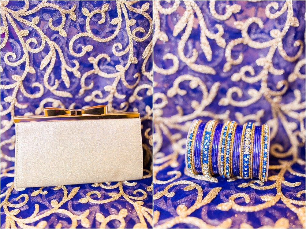 Estate-Banquet-Hall-Wedding-Toronto-Mississauga-Brampton-Scarborough-GTA-Pakistani-Indian-Wedding-Engagement-Photographer-Photography_0001.jpg
