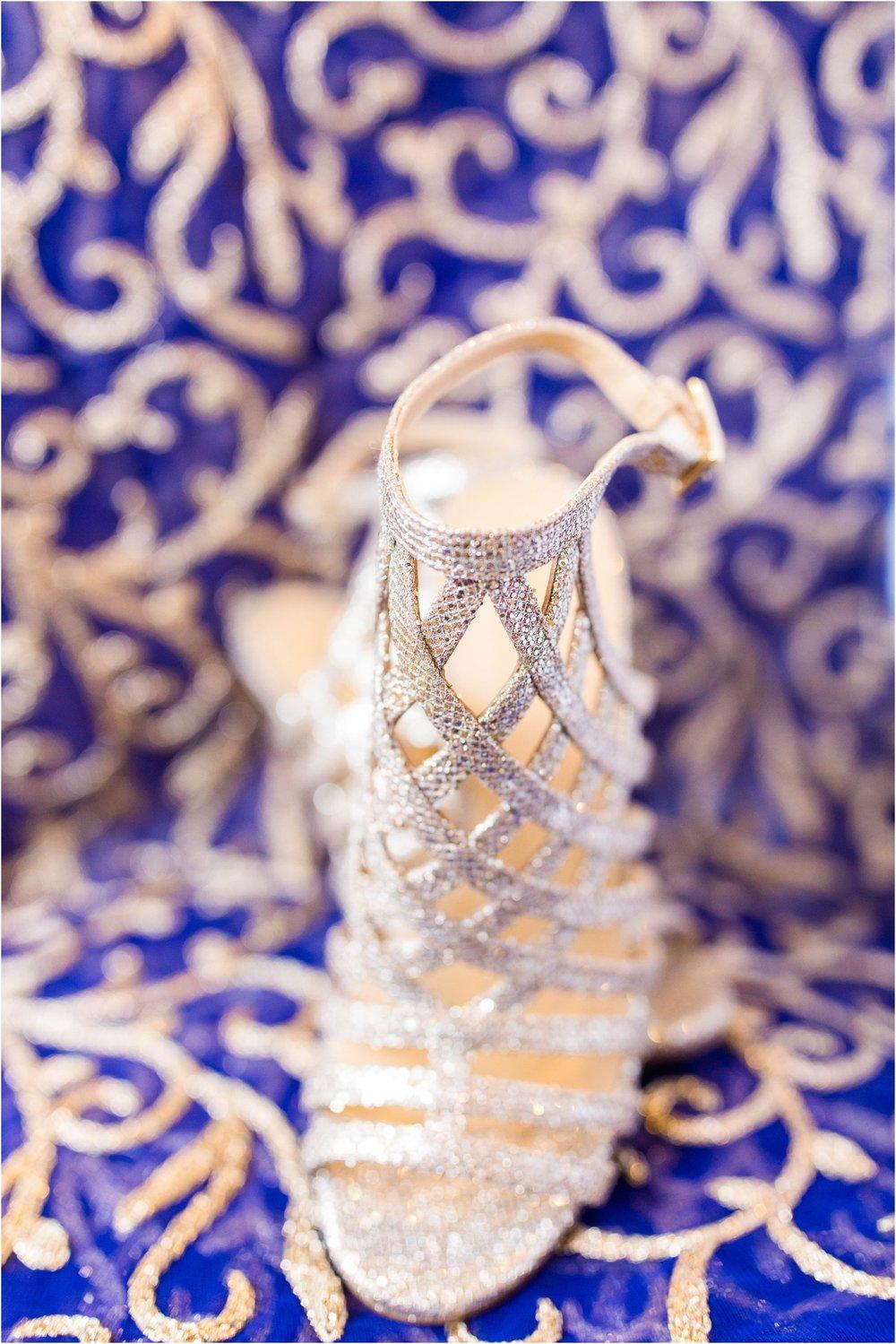 Estate-Banquet-Hall-Wedding-Toronto-Mississauga-Brampton-Scarborough-GTA-Pakistani-Indian-Wedding-Engagement-Photographer-Photography_0002.jpg