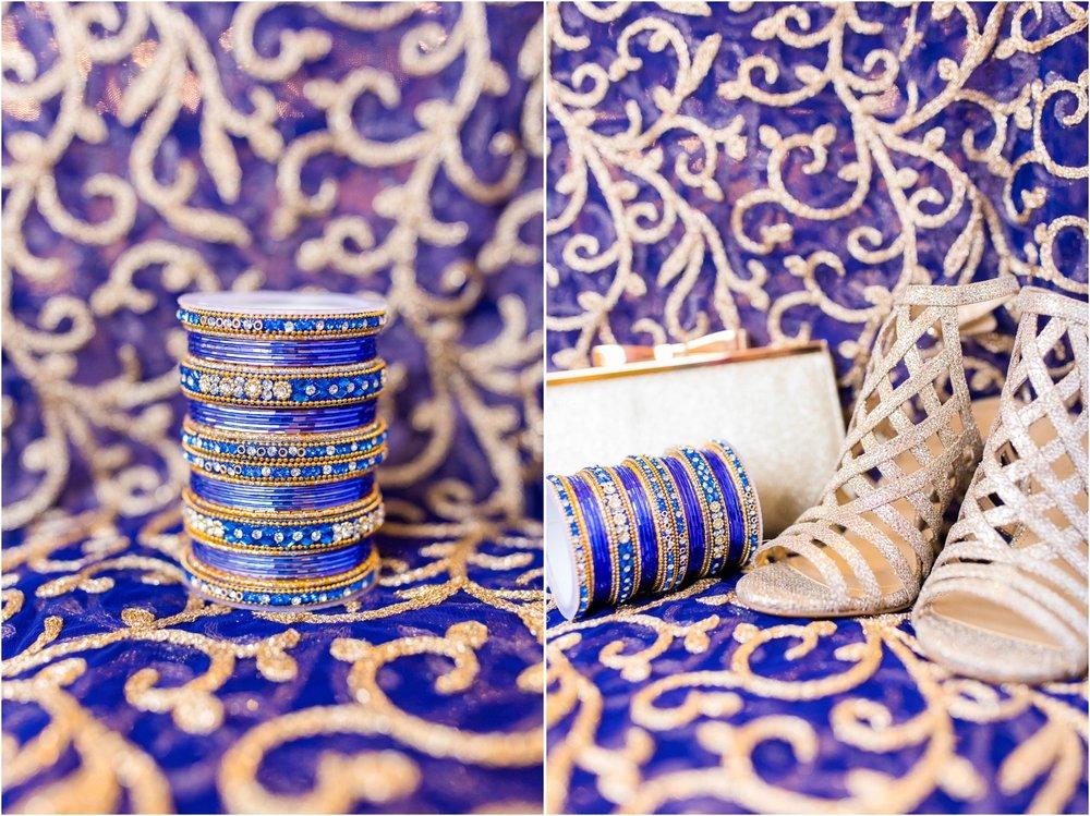 Estate-Banquet-Hall-Wedding-Toronto-Mississauga-Brampton-Scarborough-GTA-Pakistani-Indian-Wedding-Engagement-Photographer-Photography_0004.jpg