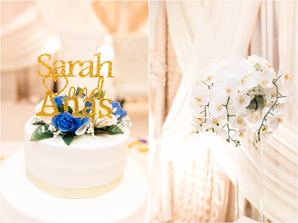 Estate-Banquet-Hall-Wedding-Toronto-Mississauga-Brampton-Scarborough-GTA-Pakistani-Indian-Wedding-Engagement-Photographer-Photography_0007.jpg