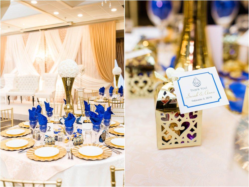 Estate-Banquet-Hall-Wedding-Toronto-Mississauga-Brampton-Scarborough-GTA-Pakistani-Indian-Wedding-Engagement-Photographer-Photography_0011.jpg