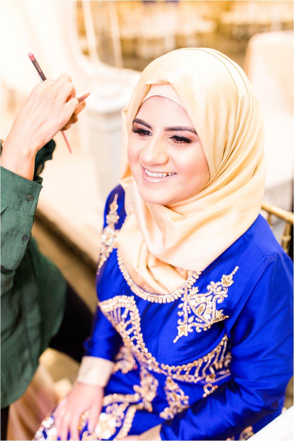 Estate-Banquet-Hall-Wedding-Toronto-Mississauga-Brampton-Scarborough-GTA-Pakistani-Indian-Wedding-Engagement-Photographer-Photography_0010.jpg