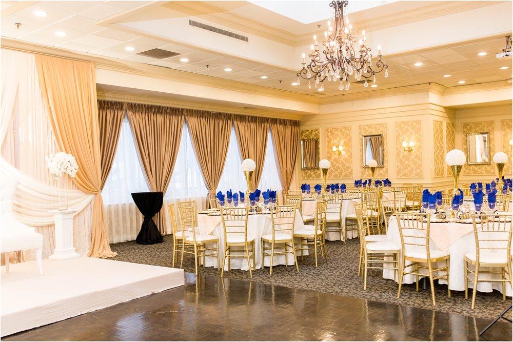 Estate-Banquet-Hall-Wedding-Toronto-Mississauga-Brampton-Scarborough-GTA-Pakistani-Indian-Wedding-Engagement-Photographer-Photography_0012.jpg