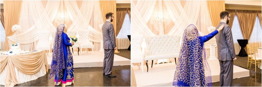 Estate-Banquet-Hall-Wedding-Toronto-Mississauga-Brampton-Scarborough-GTA-Pakistani-Indian-Wedding-Engagement-Photographer-Photography_0013.jpg