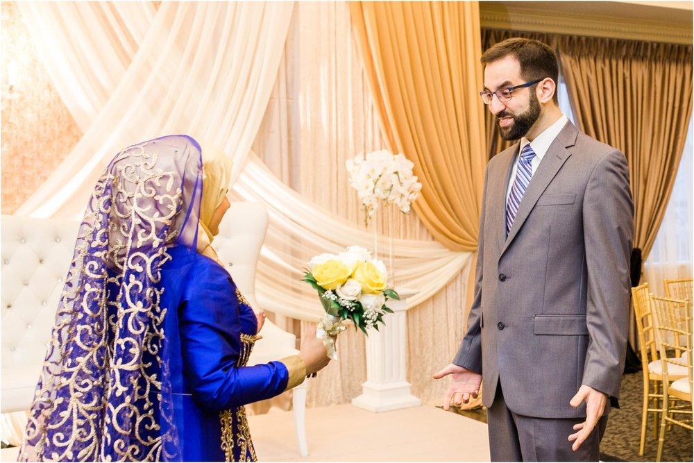 Estate-Banquet-Hall-Wedding-Toronto-Mississauga-Brampton-Scarborough-GTA-Pakistani-Indian-Wedding-Engagement-Photographer-Photography_0014.jpg