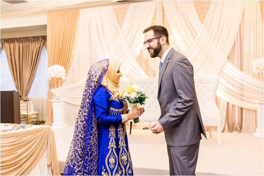 Estate-Banquet-Hall-Wedding-Toronto-Mississauga-Brampton-Scarborough-GTA-Pakistani-Indian-Wedding-Engagement-Photographer-Photography_0015.jpg