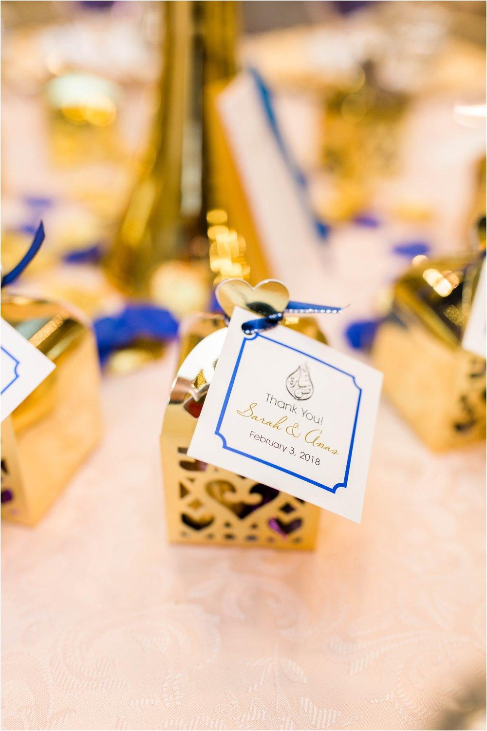 Estate-Banquet-Hall-Wedding-Toronto-Mississauga-Brampton-Scarborough-GTA-Pakistani-Indian-Wedding-Engagement-Photographer-Photography_0016.jpg