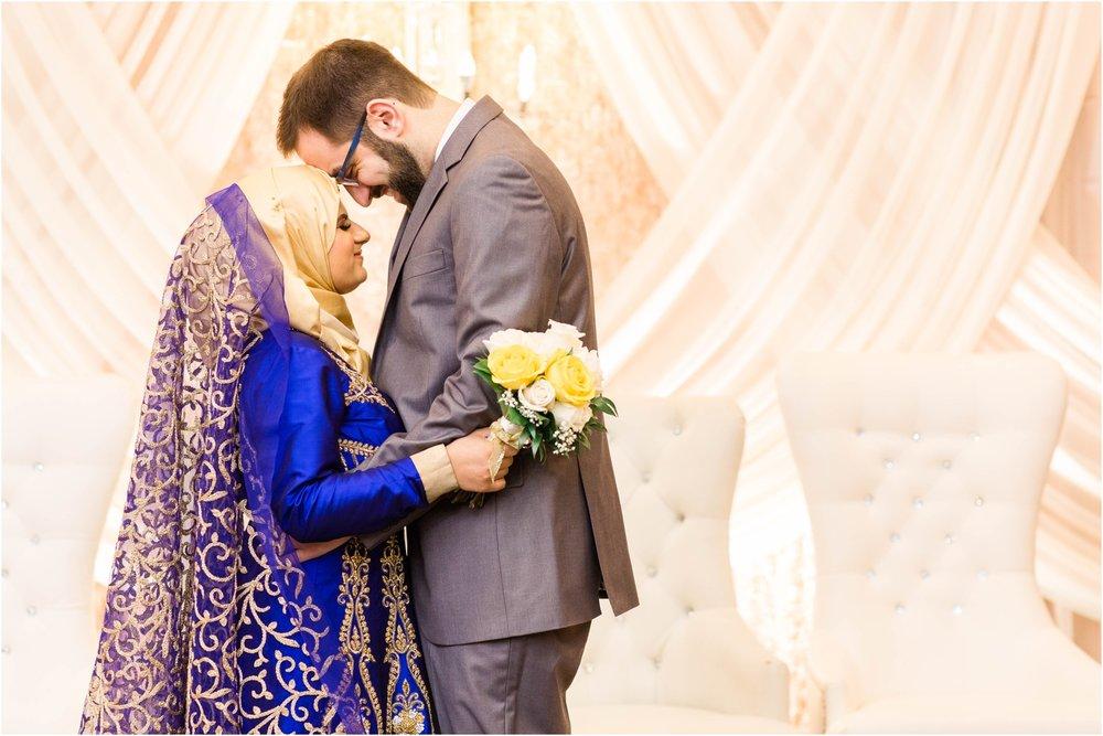Estate-Banquet-Hall-Wedding-Toronto-Mississauga-Brampton-Scarborough-GTA-Pakistani-Indian-Wedding-Engagement-Photographer-Photography_0018.jpg