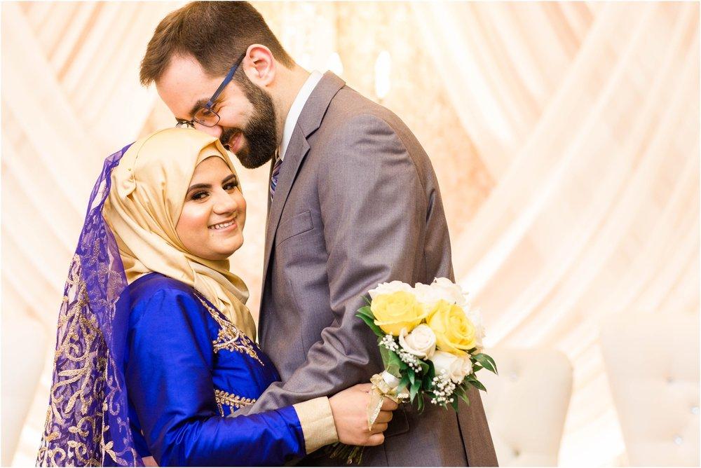 Estate-Banquet-Hall-Wedding-Toronto-Mississauga-Brampton-Scarborough-GTA-Pakistani-Indian-Wedding-Engagement-Photographer-Photography_0019.jpg