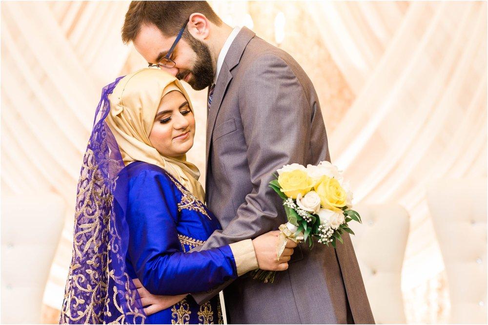 Estate-Banquet-Hall-Wedding-Toronto-Mississauga-Brampton-Scarborough-GTA-Pakistani-Indian-Wedding-Engagement-Photographer-Photography_0020.jpg