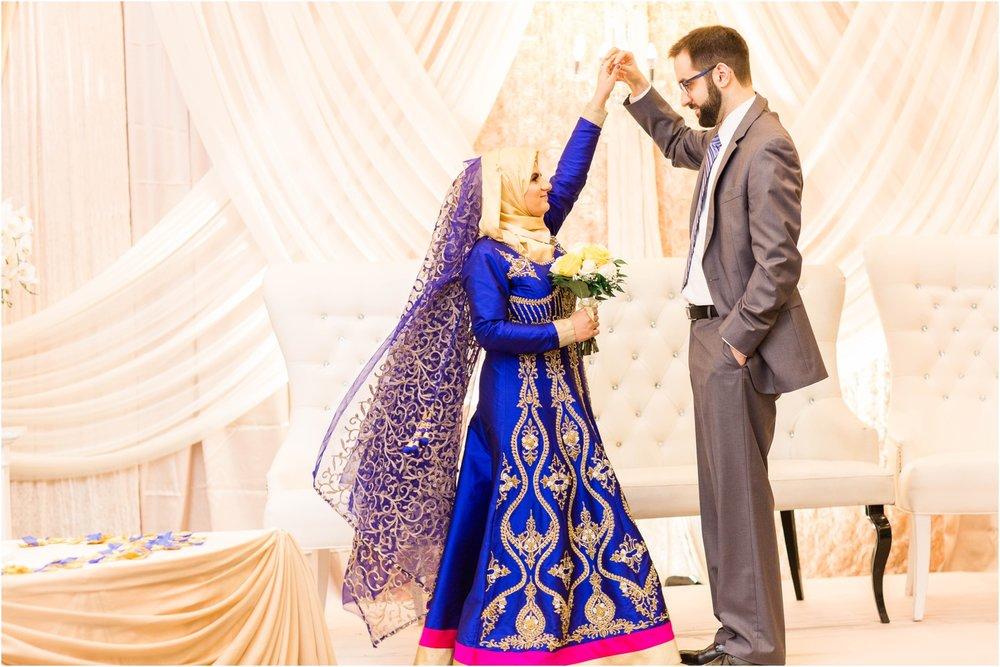 Estate-Banquet-Hall-Wedding-Toronto-Mississauga-Brampton-Scarborough-GTA-Pakistani-Indian-Wedding-Engagement-Photographer-Photography_0021.jpg