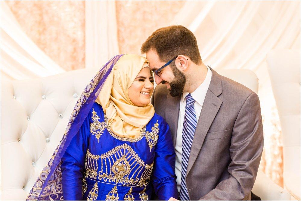 Estate-Banquet-Hall-Wedding-Toronto-Mississauga-Brampton-Scarborough-GTA-Pakistani-Indian-Wedding-Engagement-Photographer-Photography_0023.jpg