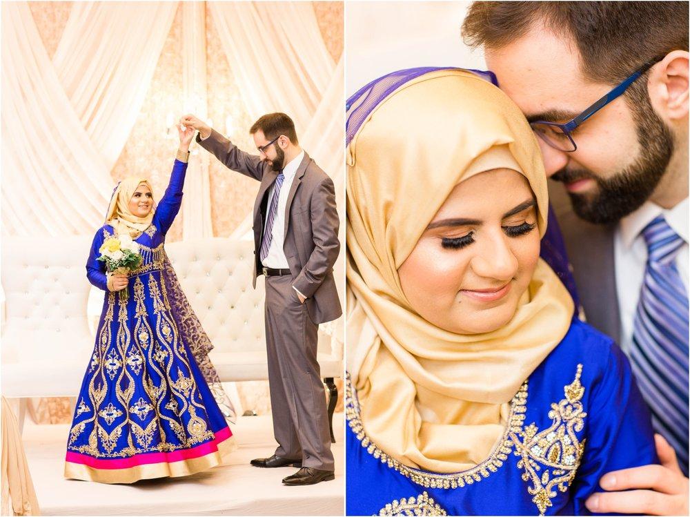 Estate-Banquet-Hall-Wedding-Toronto-Mississauga-Brampton-Scarborough-GTA-Pakistani-Indian-Wedding-Engagement-Photographer-Photography_0022.jpg