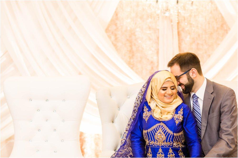 Estate-Banquet-Hall-Wedding-Toronto-Mississauga-Brampton-Scarborough-GTA-Pakistani-Indian-Wedding-Engagement-Photographer-Photography_0025.jpg