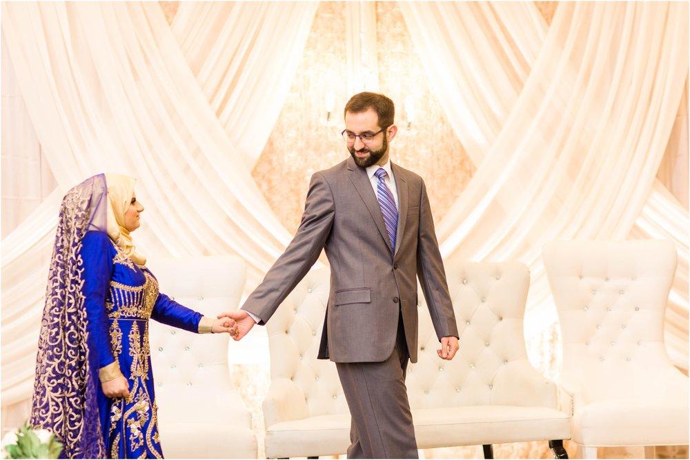 Estate-Banquet-Hall-Wedding-Toronto-Mississauga-Brampton-Scarborough-GTA-Pakistani-Indian-Wedding-Engagement-Photographer-Photography_0026.jpg