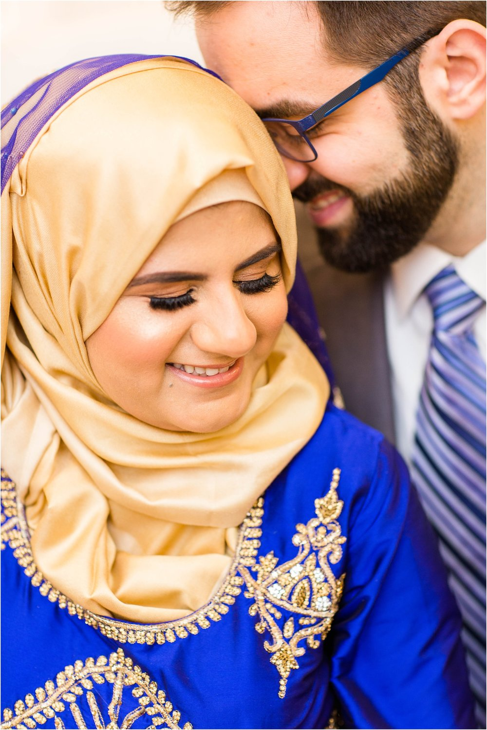 Estate-Banquet-Hall-Wedding-Toronto-Mississauga-Brampton-Scarborough-GTA-Pakistani-Indian-Wedding-Engagement-Photographer-Photography_0024.jpg