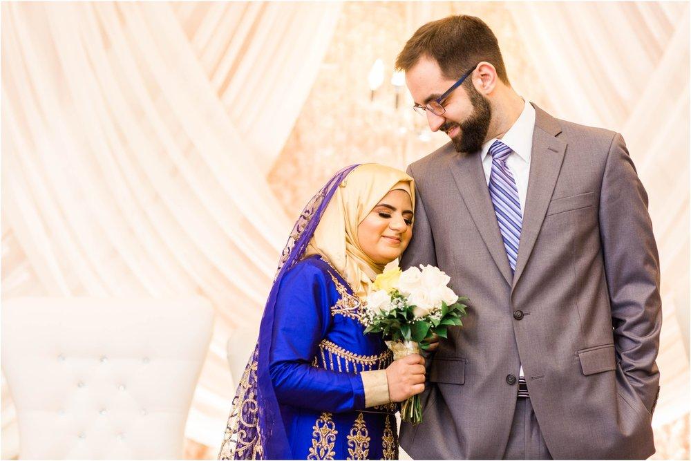 Estate-Banquet-Hall-Wedding-Toronto-Mississauga-Brampton-Scarborough-GTA-Pakistani-Indian-Wedding-Engagement-Photographer-Photography_0027.jpg