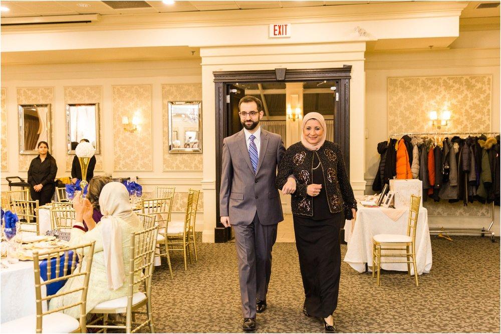 Estate-Banquet-Hall-Wedding-Toronto-Mississauga-Brampton-Scarborough-GTA-Pakistani-Indian-Wedding-Engagement-Photographer-Photography_0032.jpg