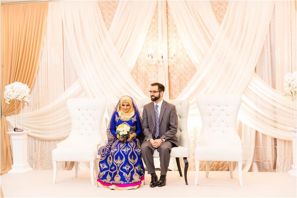 Estate-Banquet-Hall-Wedding-Toronto-Mississauga-Brampton-Scarborough-GTA-Pakistani-Indian-Wedding-Engagement-Photographer-Photography_0034.jpg