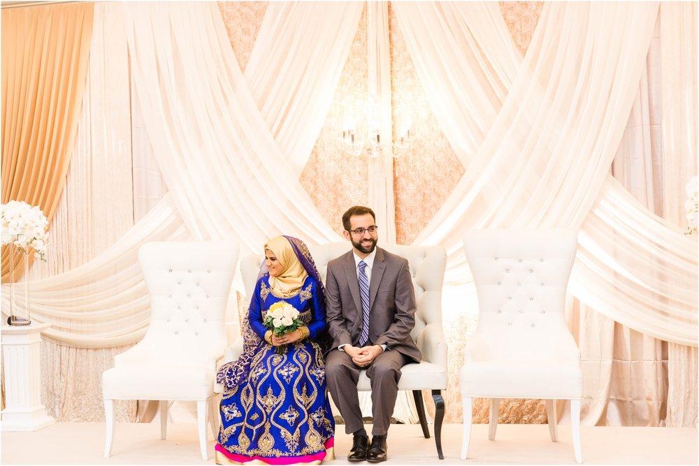 Estate-Banquet-Hall-Wedding-Toronto-Mississauga-Brampton-Scarborough-GTA-Pakistani-Indian-Wedding-Engagement-Photographer-Photography_0035.jpg