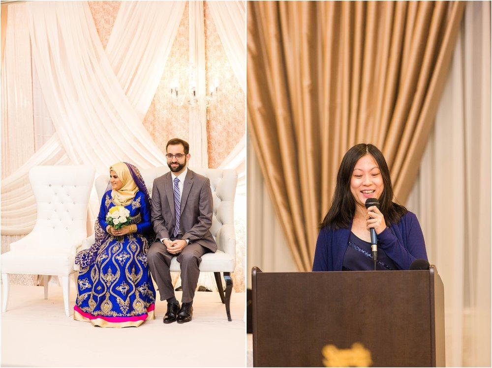 Estate-Banquet-Hall-Wedding-Toronto-Mississauga-Brampton-Scarborough-GTA-Pakistani-Indian-Wedding-Engagement-Photographer-Photography_0036.jpg