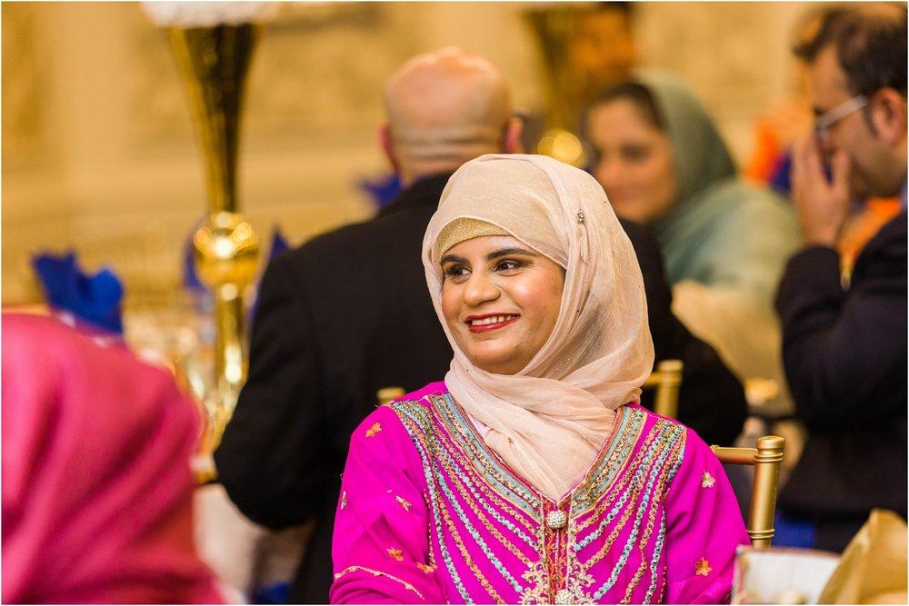Estate-Banquet-Hall-Wedding-Toronto-Mississauga-Brampton-Scarborough-GTA-Pakistani-Indian-Wedding-Engagement-Photographer-Photography_0041.jpg