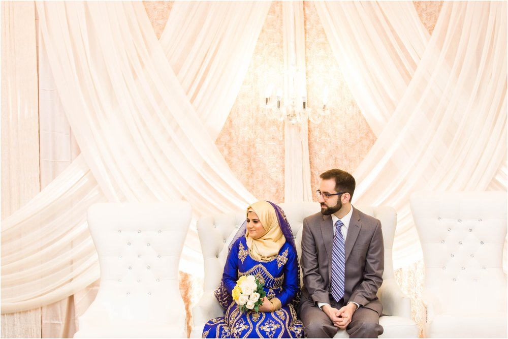 Estate-Banquet-Hall-Wedding-Toronto-Mississauga-Brampton-Scarborough-GTA-Pakistani-Indian-Wedding-Engagement-Photographer-Photography_0042.jpg