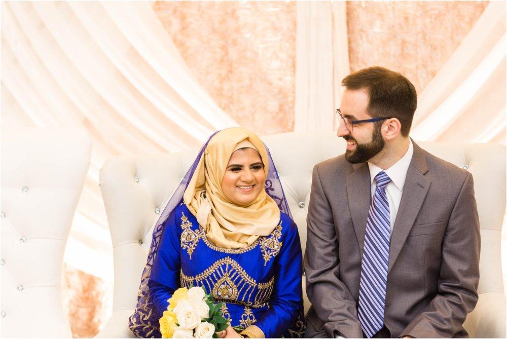 Estate-Banquet-Hall-Wedding-Toronto-Mississauga-Brampton-Scarborough-GTA-Pakistani-Indian-Wedding-Engagement-Photographer-Photography_0043.jpg