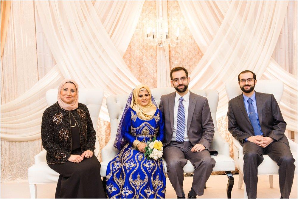 Estate-Banquet-Hall-Wedding-Toronto-Mississauga-Brampton-Scarborough-GTA-Pakistani-Indian-Wedding-Engagement-Photographer-Photography_0045.jpg