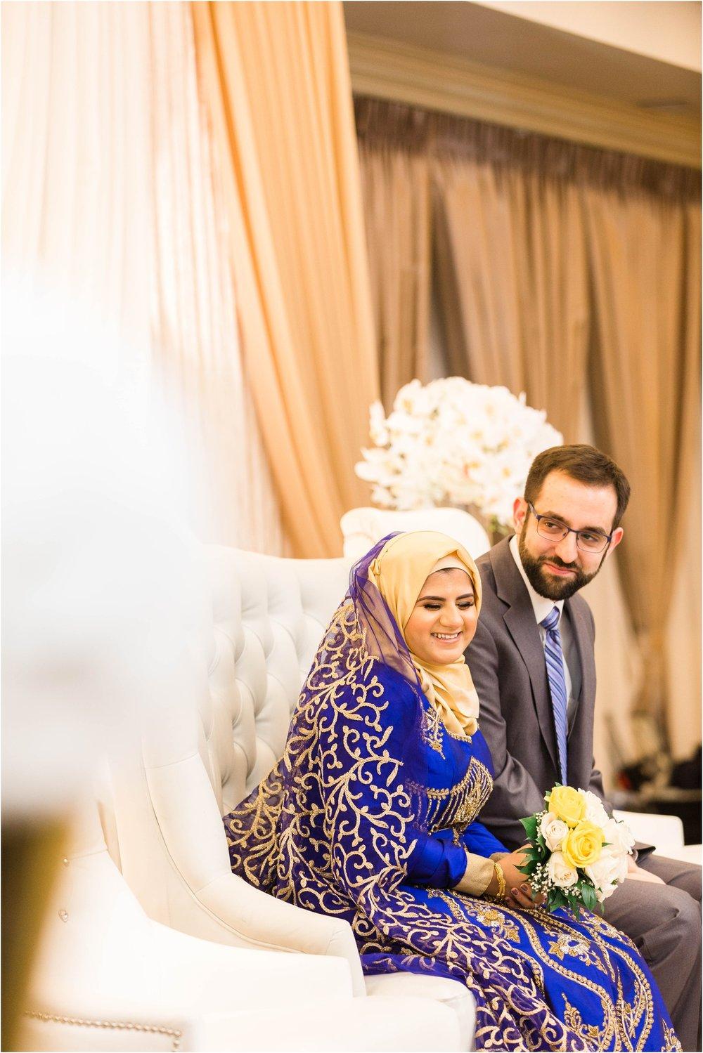 Estate-Banquet-Hall-Wedding-Toronto-Mississauga-Brampton-Scarborough-GTA-Pakistani-Indian-Wedding-Engagement-Photographer-Photography_0044.jpg