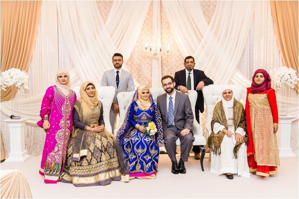 Estate-Banquet-Hall-Wedding-Toronto-Mississauga-Brampton-Scarborough-GTA-Pakistani-Indian-Wedding-Engagement-Photographer-Photography_0046.jpg