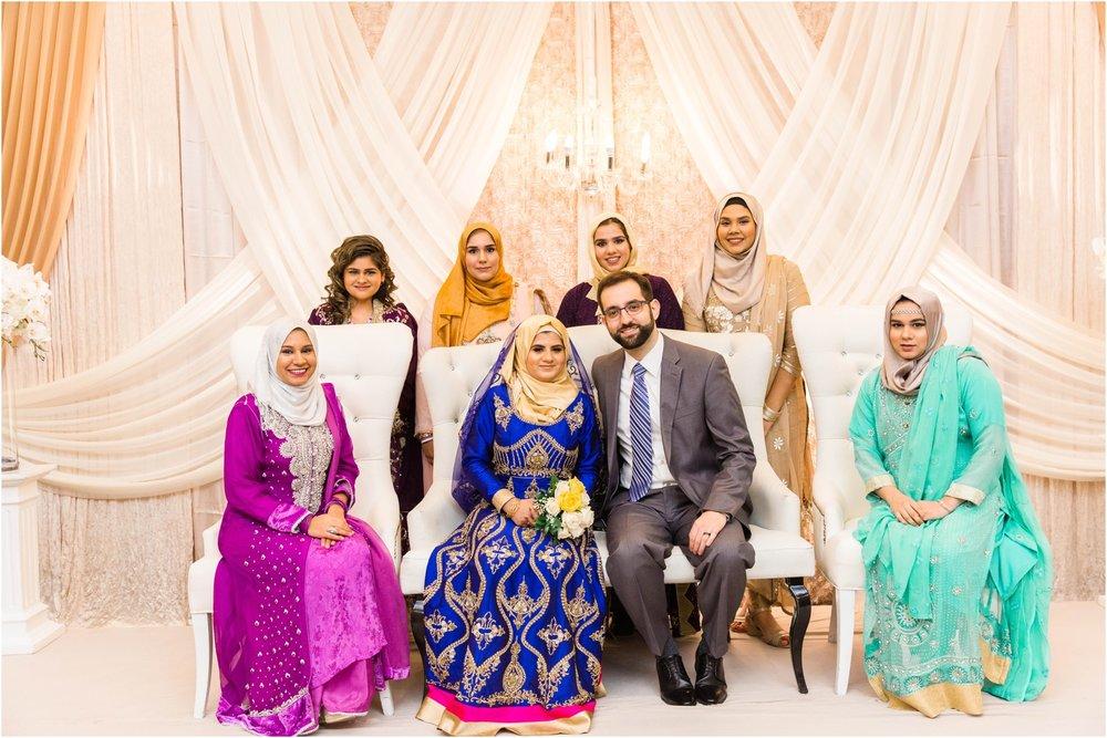 Estate-Banquet-Hall-Wedding-Toronto-Mississauga-Brampton-Scarborough-GTA-Pakistani-Indian-Wedding-Engagement-Photographer-Photography_0047.jpg