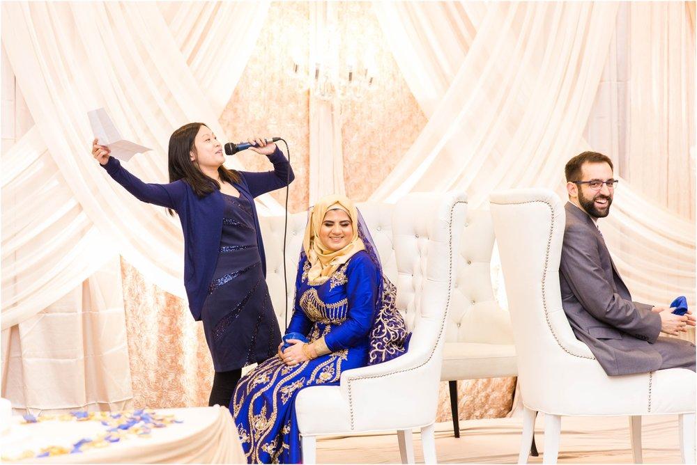 Estate-Banquet-Hall-Wedding-Toronto-Mississauga-Brampton-Scarborough-GTA-Pakistani-Indian-Wedding-Engagement-Photographer-Photography_0048.jpg