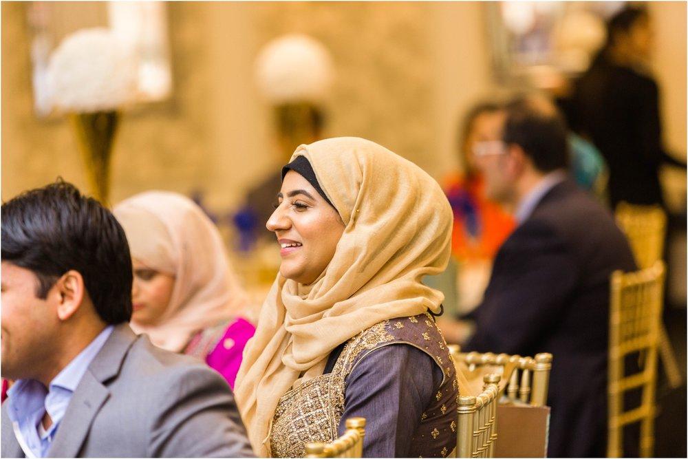 Estate-Banquet-Hall-Wedding-Toronto-Mississauga-Brampton-Scarborough-GTA-Pakistani-Indian-Wedding-Engagement-Photographer-Photography_0049.jpg