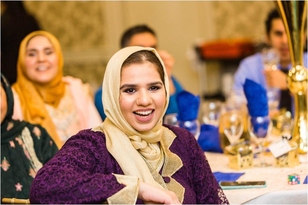 Estate-Banquet-Hall-Wedding-Toronto-Mississauga-Brampton-Scarborough-GTA-Pakistani-Indian-Wedding-Engagement-Photographer-Photography_0052.jpg