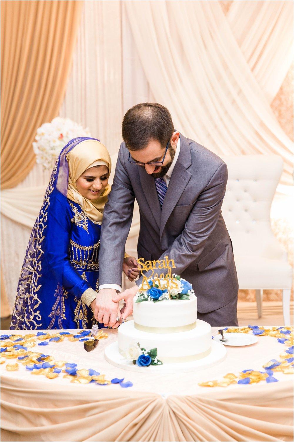 Estate-Banquet-Hall-Wedding-Toronto-Mississauga-Brampton-Scarborough-GTA-Pakistani-Indian-Wedding-Engagement-Photographer-Photography_0053.jpg