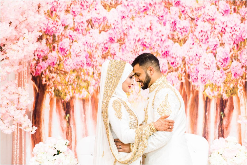 Best-of-2017-Weddings-Toronto-Mississauga-Brampton-Scarborough-GTA-Pakistani-Indian-Wedding-Engagement-Photographer-Photography_0070.jpg