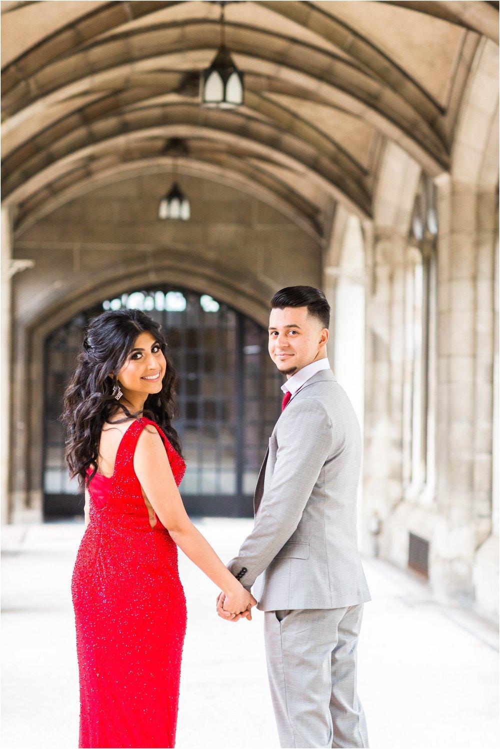 Knox-College-U-of-T-University-of-Toronto-Distillery-District-Engagement-Session-Toronto-Mississauga-Brampton-Scarborough-GTA-Pakistani-Indian-Wedding-Engagement-Photographer-Photography_0002.jpg