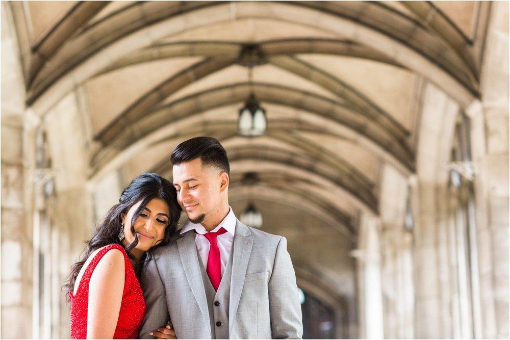 Knox-College-U-of-T-University-of-Toronto-Distillery-District-Engagement-Session-Toronto-Mississauga-Brampton-Scarborough-GTA-Pakistani-Indian-Wedding-Engagement-Photographer-Photography_0004.jpg