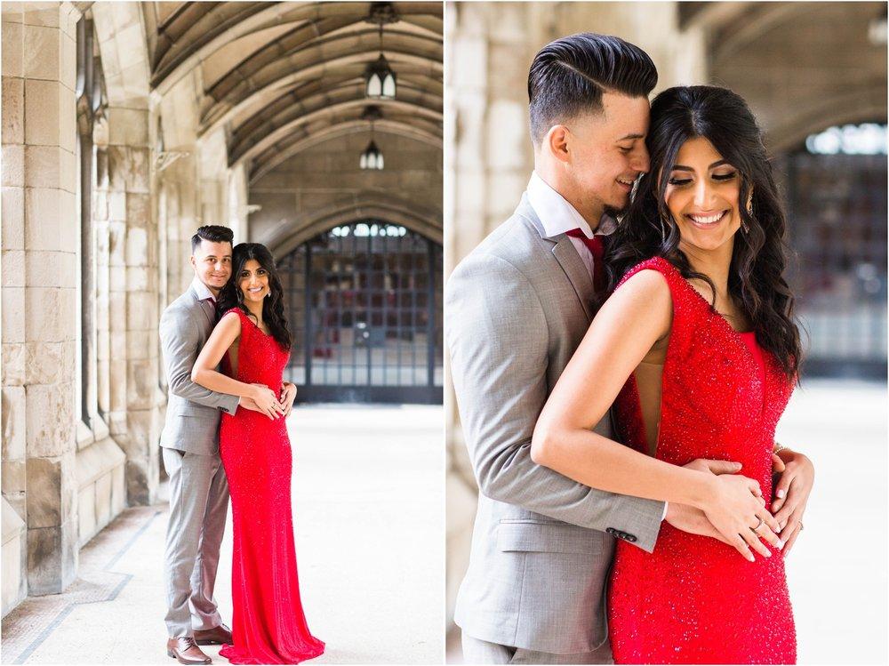 Knox-College-U-of-T-University-of-Toronto-Distillery-District-Engagement-Session-Toronto-Mississauga-Brampton-Scarborough-GTA-Pakistani-Indian-Wedding-Engagement-Photographer-Photography_0005.jpg
