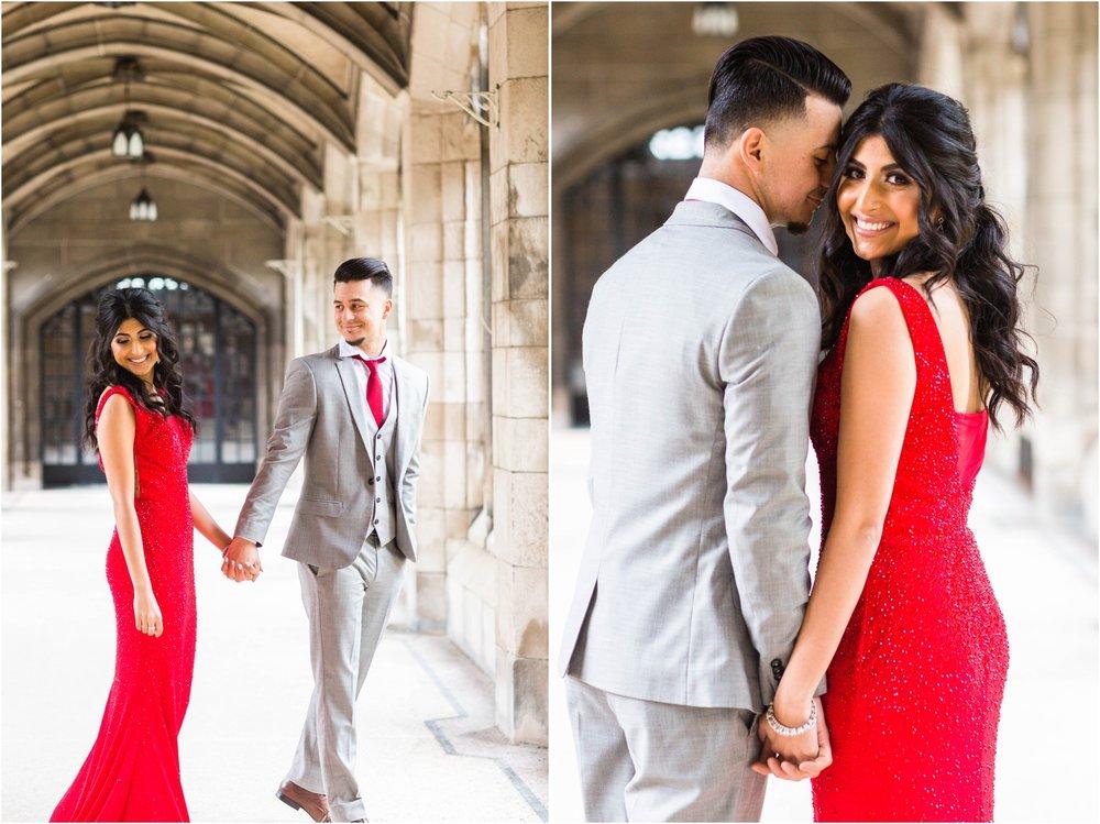 Knox-College-U-of-T-University-of-Toronto-Distillery-District-Engagement-Session-Toronto-Mississauga-Brampton-Scarborough-GTA-Pakistani-Indian-Wedding-Engagement-Photographer-Photography_0007.jpg