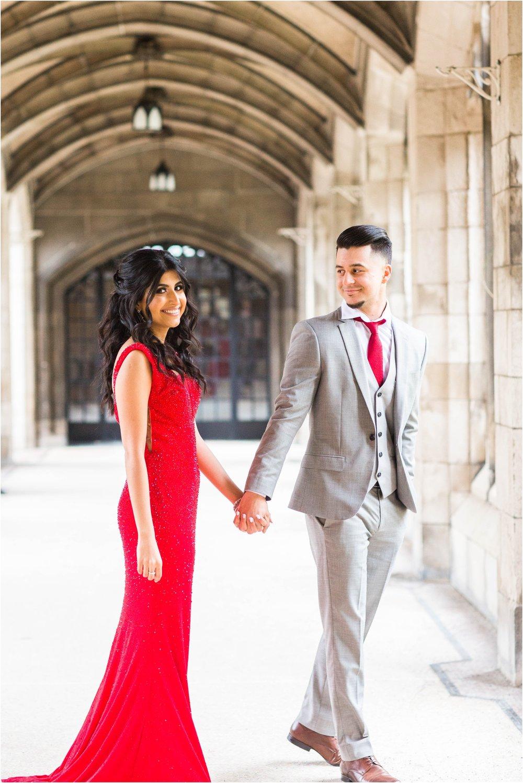 Knox-College-U-of-T-University-of-Toronto-Distillery-District-Engagement-Session-Toronto-Mississauga-Brampton-Scarborough-GTA-Pakistani-Indian-Wedding-Engagement-Photographer-Photography_0006.jpg