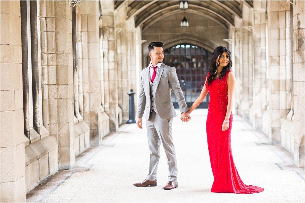 Knox-College-U-of-T-University-of-Toronto-Distillery-District-Engagement-Session-Toronto-Mississauga-Brampton-Scarborough-GTA-Pakistani-Indian-Wedding-Engagement-Photographer-Photography_0008.jpg