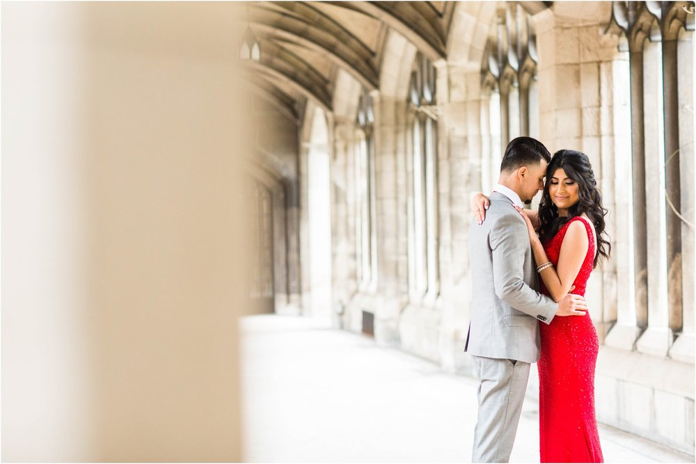 Knox-College-U-of-T-University-of-Toronto-Distillery-District-Engagement-Session-Toronto-Mississauga-Brampton-Scarborough-GTA-Pakistani-Indian-Wedding-Engagement-Photographer-Photography_0012.jpg